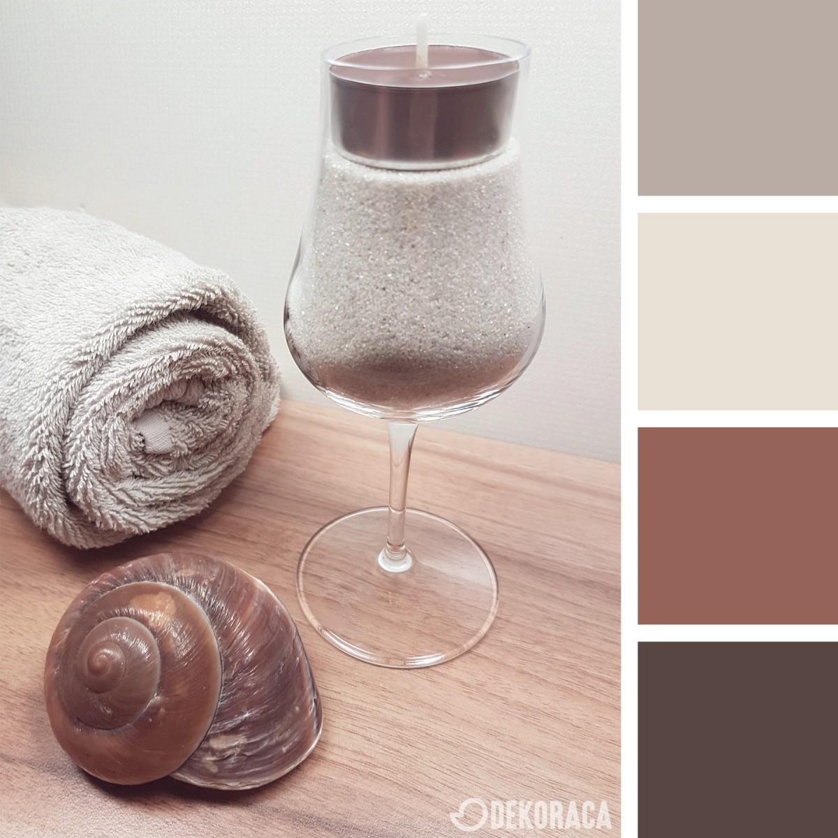 Kava ali čokolada